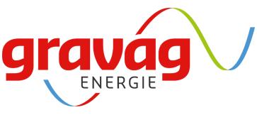 GRAVAG Energie