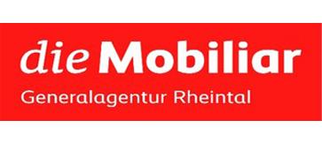 die Mobiliar – Generalagentur Rheintal