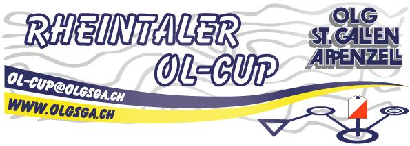 Rheintaler_OL-Cup_Banner