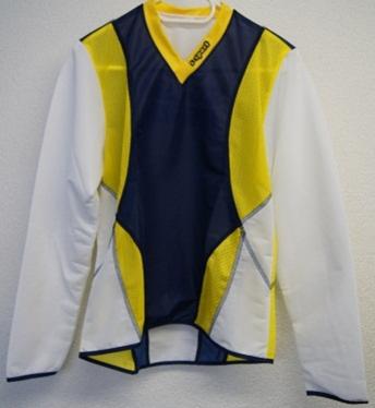 OLG SGA-Shirt Langarm