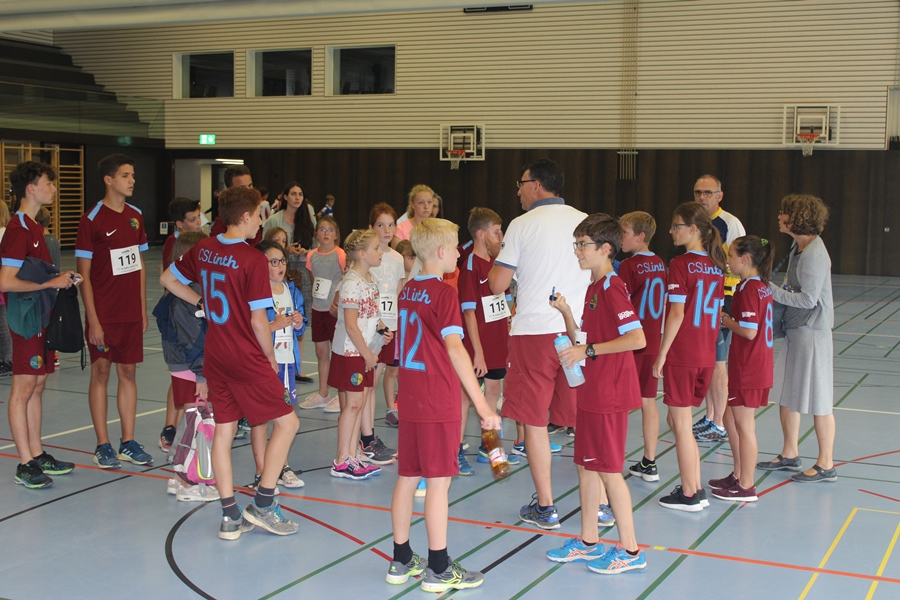 sCOOL_Cup_SG_2020_014