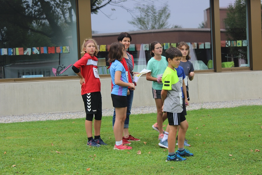 sCOOL_Cup_SG_2020_019