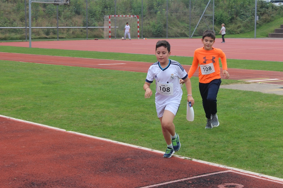sCOOL_Cup_SG_2020_021
