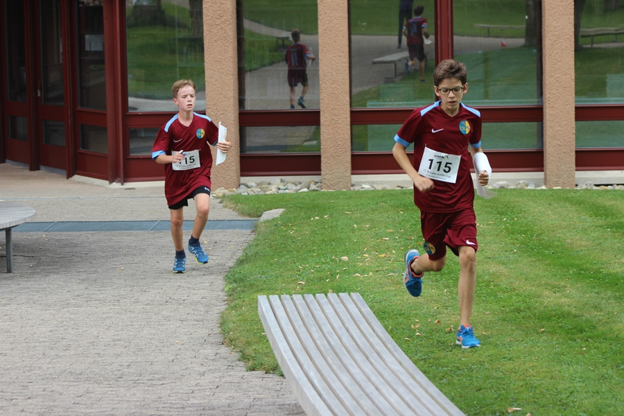 sCOOL_Cup_SG_2020_049